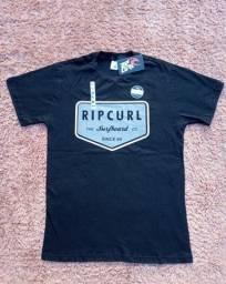 Título do anúncio: Camiseta Rip Curl