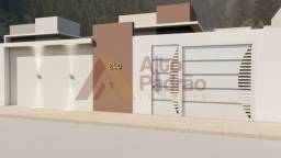 Título do anúncio: Casa com piscina privativa á venda Ref. 129