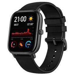 Relógio Xiaomi Amazfit GTS A1914