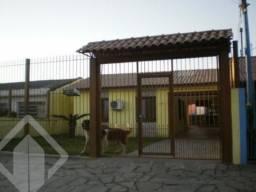 Casa à venda com 3 dormitórios em Hípica, Porto alegre cod:18617