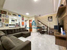 Casa com 2 dorms, Jardim Morumbi (Nova Veneza), Sumaré - R$ 264 mil, Cod: CA1156