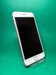 iPhone 7 Plus 32Gb Rose Seminovo