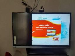 TV 32 marca Oac