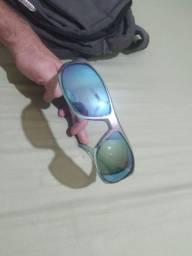 Óculos de sol Mormaii original ( Itacaré 2)