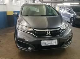 Honda Fit 2018 AT