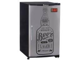 Cervejeira 120 litros (ALEF)