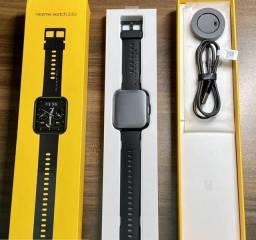 Realme watch 2 Pro originais lacrados entrega grátis