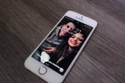 Iphone SE 128GB - Rose