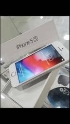 iPhone 5s troco por outro