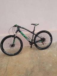 Bike GTSM1