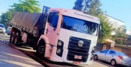 Vendo caminhão truck, constellation 24, 250