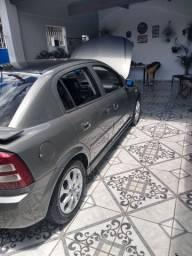Astra 2005 gasolina 2.0