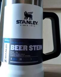 Caneca Stanyle ORIGINAL