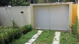 Casa com 3 dormitórios à venda, 136 m² por R$ 300.000 - Aquiraz - Aquiraz/CE