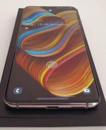 Samsung Galaxy S20 - 128GB