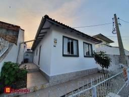 Casa à venda com 3 dormitórios em Balneário, Florianópolis cod:C17-38502