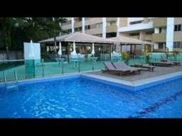 Título do anúncio: Apartamento à venda, 76 m² por R$ 350.000,00 - Barbalho - Salvador/BA