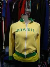 Título do anúncio: Roupas do Brasil