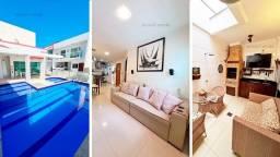 Título do anúncio: Casa duplex em Condomínio Fechado (Cond. Versalles)
