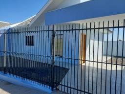 Título do anúncio: Casa esquina Jd. Santa Rosa Mandaguaçu