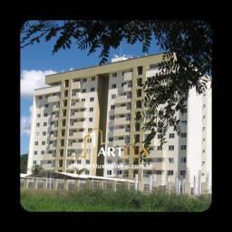 Apartamentos Residencial Pedras Brancas - Tabuleiro - Itajai/SC
