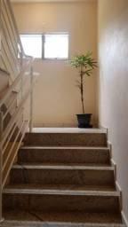 Apartamento à venda com 2 dormitórios em Santa matilde, Conselheiro lafaiete cod:13248