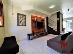Casa à venda com 5 dormitórios em Santa mônica, Belo horizonte cod:2275