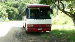 Onibus 371 - 1989