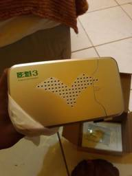 Vr box importado muito top / pra vende logo