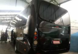 Micro ônibus executivo - 2009