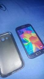 Samsung gran duos neo tela 5.0 barato