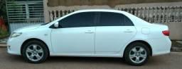 Vendo Corolla XEI 2010/2011 - 2010