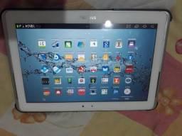 """Tablet Samsung Galaxy TAB2 10.1"""""""
