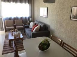 Casa 2 quartos em condomínio - A 5 min do Portal Shopping - Entrada + Parcelas R$ 600