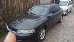Vectra 2.2 - 2000