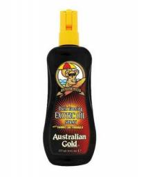 Bronzeadores Australian Gold