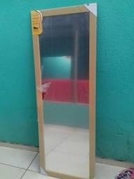 Vendo espelho novo R$100.00
