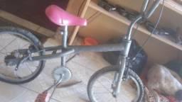 Bicicleta 20 reais