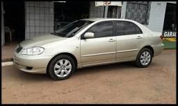 Corolla XEI 2007/08 - 2007