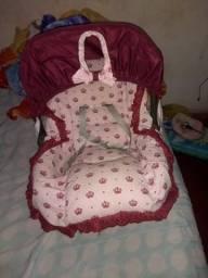 Vendo ou troco por carrinho de bebe / 100 reais setor castelo branco Campinas