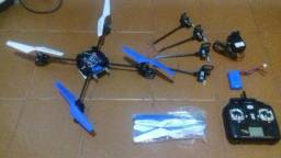 H-Drone S9 CANDIDE
