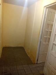Casa em linha do tiro, 2 quartos