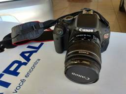 Camera Canon T 3i