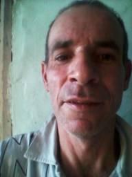 João Silas Vieira Dos Santos