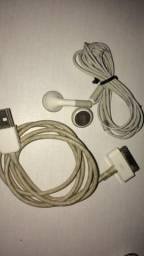 IPod Touch 4ª geração- 16 GB