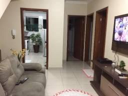 Título do anúncio: Apto Área Privativa Letícia 67m² - Apartamento 2 Quartos