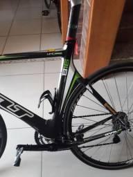 Bike felt B16