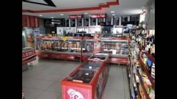 Boutique de carnes em Anápolis