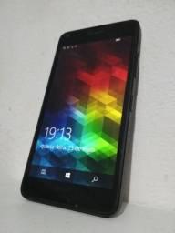 Microsoft Lumia 640 RM-1109