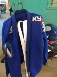 Kimono kyosh A3